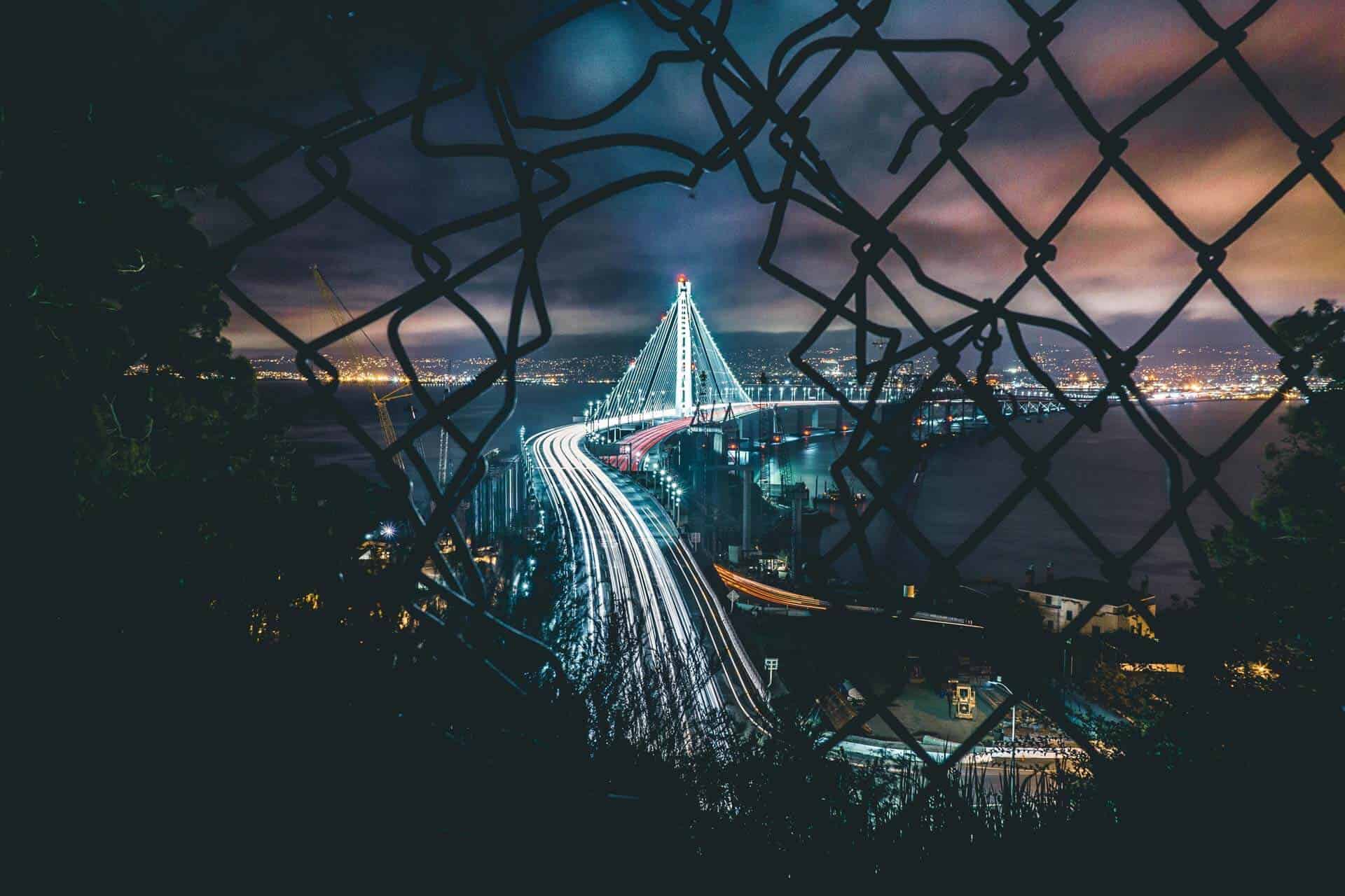 Digital Transformation City