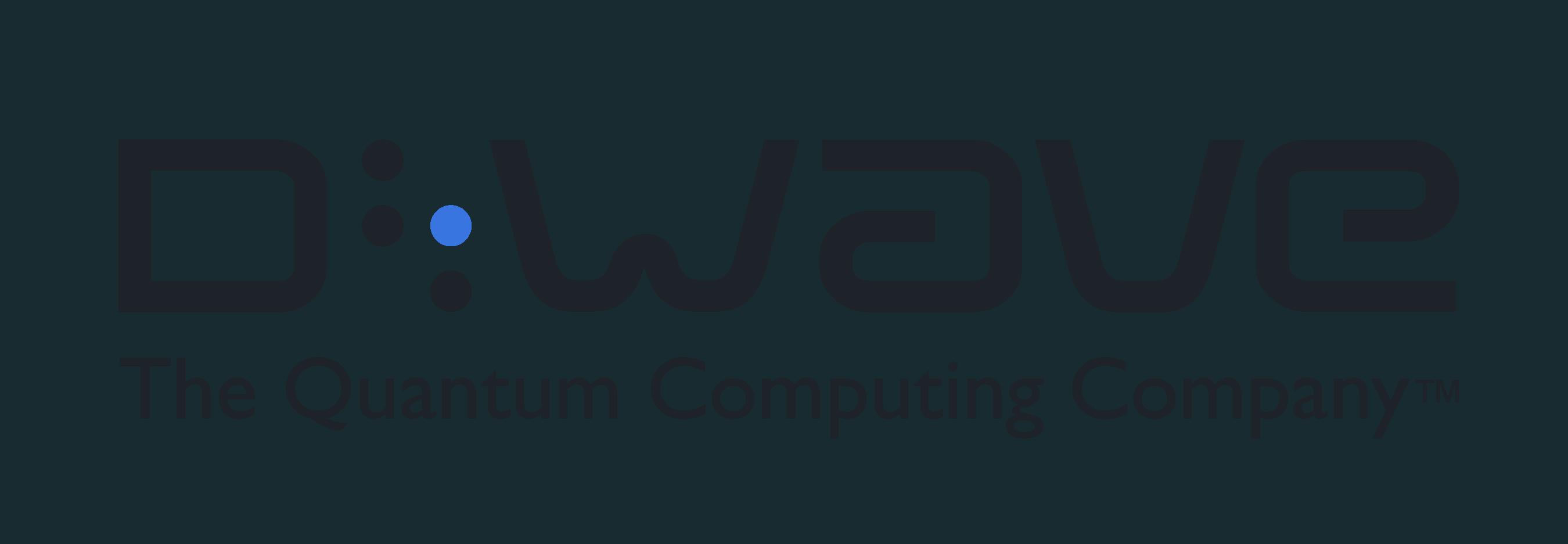 D Wave System
