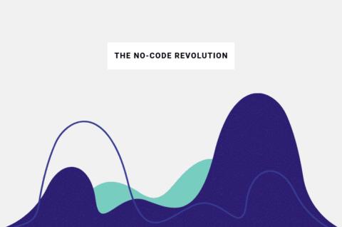 No-Code Revolution