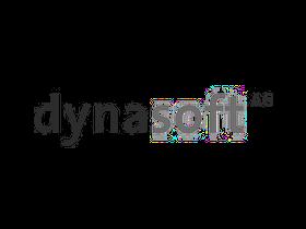 Dynasoft