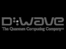 D-Wave Low Code Customer