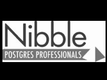 Nibble IT Low Code