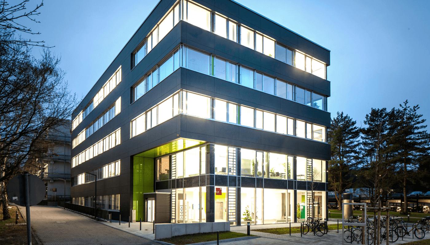 TU Darmstadt Low Code