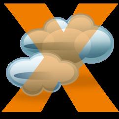 VisionX Cloud